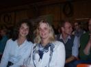 2011_Theaterstadl_Wolfern_10