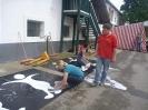2011_TidH-Aufbau_10