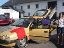 2011_TidH-Aufbau_131