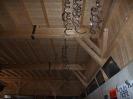 2011_TidH-Aufbau_153