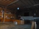 2011_TidH-Aufbau_155
