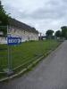 2011_TidH-Aufbau_158