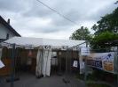 2011_TidH-Aufbau_159