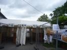 2011_TidH-Aufbau_160