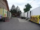 2011_TidH-Aufbau_169