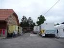 2011_TidH-Aufbau_193