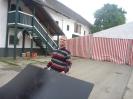 2011_TidH-Aufbau_19
