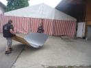 2011_TidH-Aufbau_20