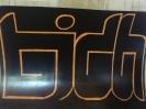 2011_TidH-Aufbau_59