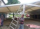 2011_TidH-Aufbau_7