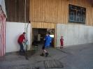 2011_TidH-Aufbau_87