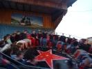 2011_TidH-Samstag_35