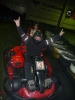 2011_FA-Cart_39