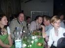 2011_Vereinsmostkost_78