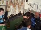 2011_Vereinstmostkost-2P_8