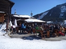 2011_WE-Skiausfahrt01_101