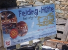 2011_WE-Skiausfahrt01_102
