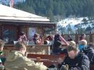 2011_WE-Skiausfahrt01_103