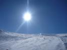 2011_WE-Skiausfahrt01_104