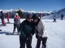 2011_WE-Skiausfahrt01_105