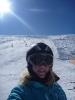 2011_WE-Skiausfahrt01_107