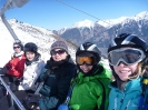 2011_WE-Skiausfahrt01_108