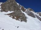 2011_WE-Skiausfahrt01_109