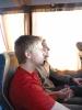 2011_WE-Skiausfahrt01_10