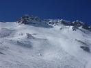 2011_WE-Skiausfahrt01_110