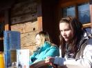 2011_WE-Skiausfahrt01_111