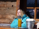 2011_WE-Skiausfahrt01_112