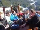 2011_WE-Skiausfahrt01_113