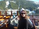 2011_WE-Skiausfahrt01_114