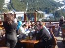 2011_WE-Skiausfahrt01_115