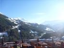 2011_WE-Skiausfahrt01_116