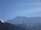2011_WE-Skiausfahrt01_117