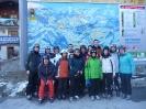 2011_WE-Skiausfahrt01_118