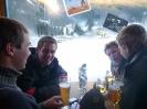 2011_WE-Skiausfahrt01_119