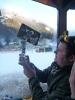 2011_WE-Skiausfahrt01_120