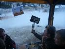 2011_WE-Skiausfahrt01_121