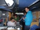 2011_WE-Skiausfahrt01_12