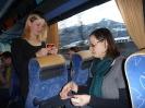 2011_WE-Skiausfahrt01_15