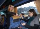 2011_WE-Skiausfahrt01_16