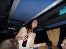 2011_WE-Skiausfahrt01_18