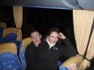 2011_WE-Skiausfahrt01_19