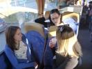 2011_WE-Skiausfahrt01_1