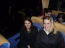 2011_WE-Skiausfahrt01_20