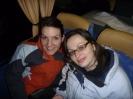 2011_WE-Skiausfahrt01_21