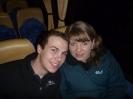 2011_WE-Skiausfahrt01_23