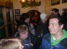 2011_WE-Skiausfahrt01_25